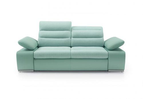 Corfu sofa