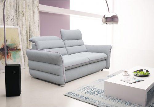 MARKO sofa ambijent