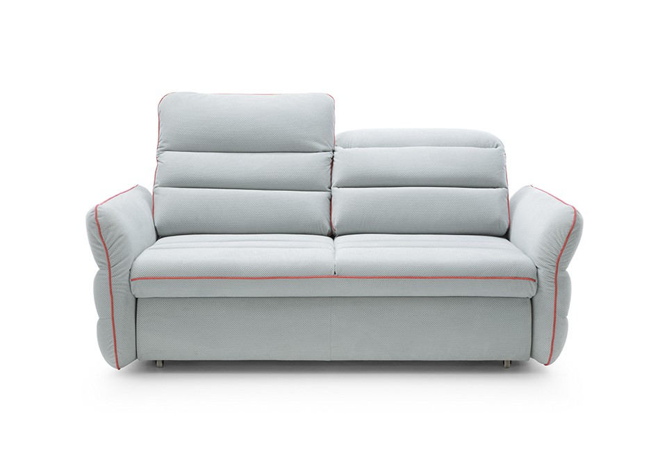 MARKO sofa 1