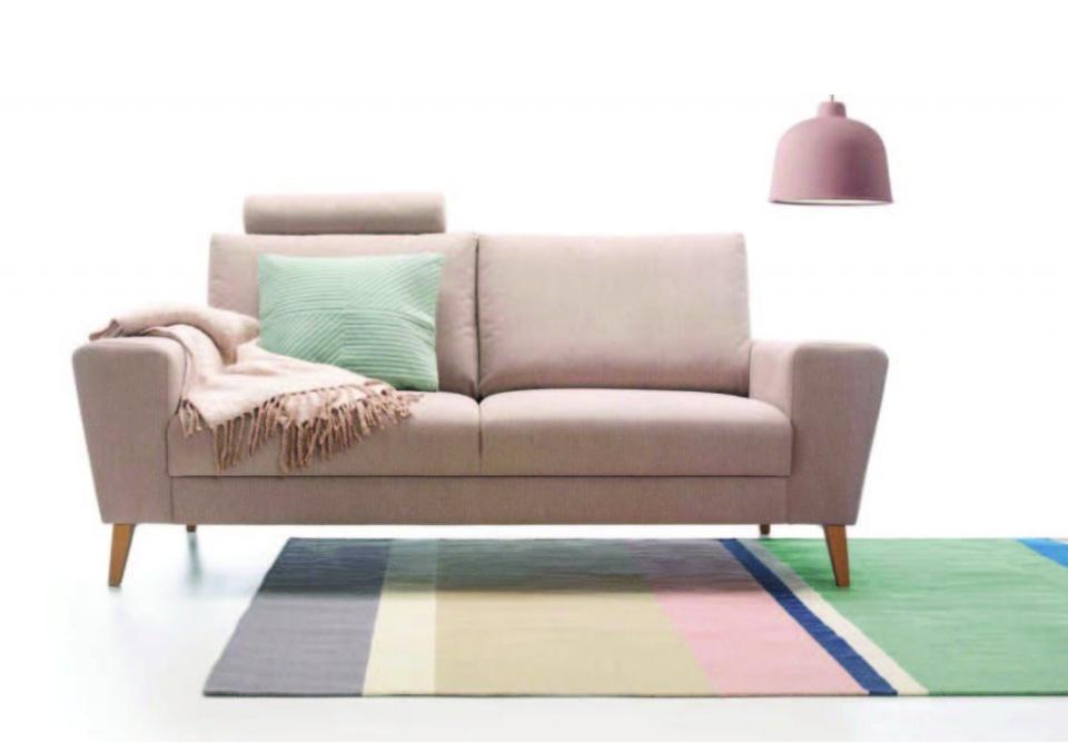 MONE sofa 2 ambijent