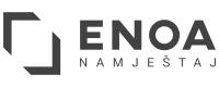 Enoa salon namještaja Logo