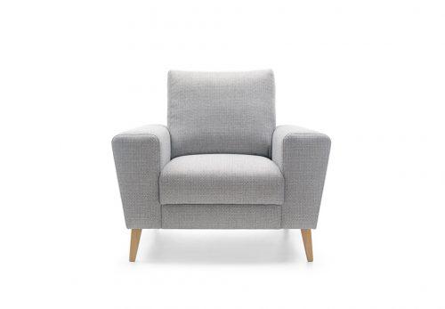 MONE fotelja 1