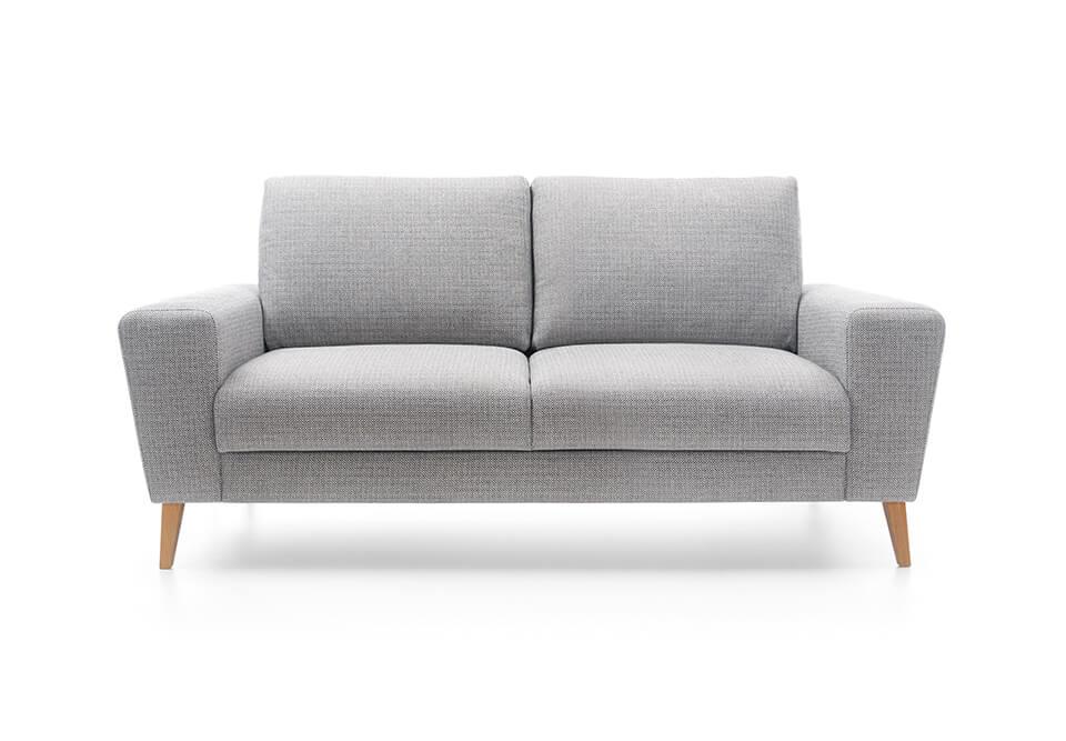 MONE sofa 2