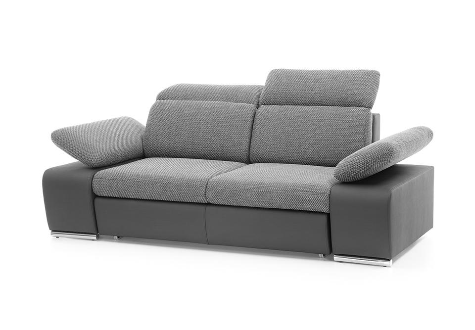 odesa sofa 1