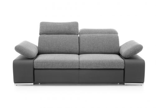 odesa sofa