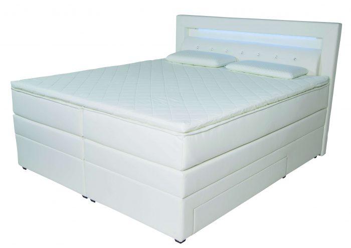 ALLURE krevet