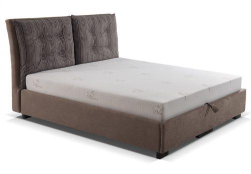 Ariel francuski krevet