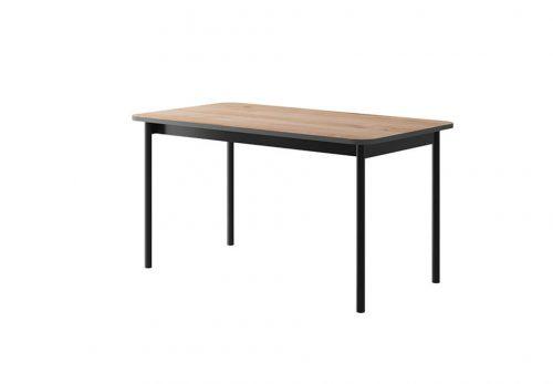 BASIC stol trazez BL140