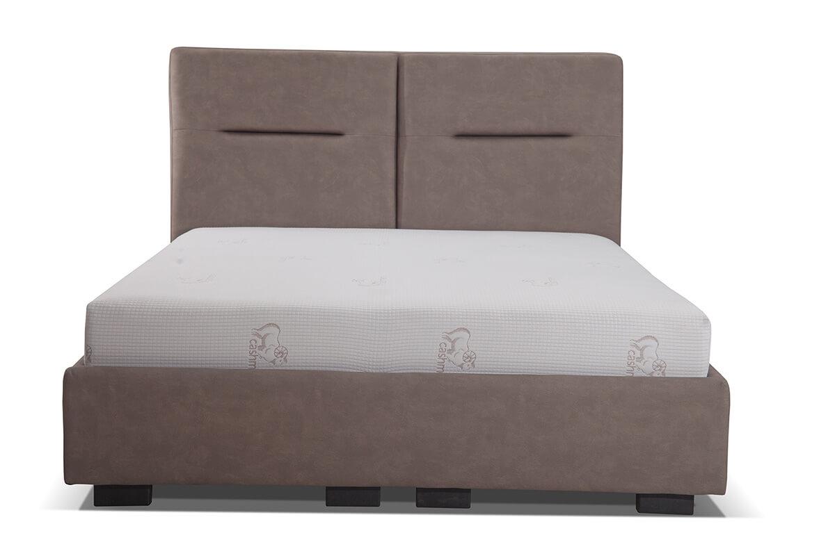 Boss krevet 1