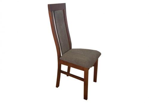 CAPRI II stolica