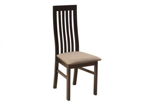 Capri stolica