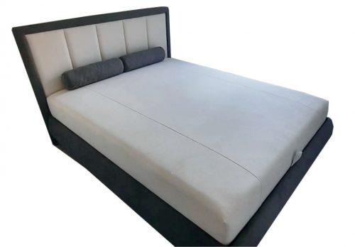 Etna krevet