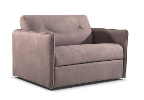 Firenza fotelja