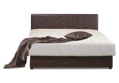 Gogo krevet