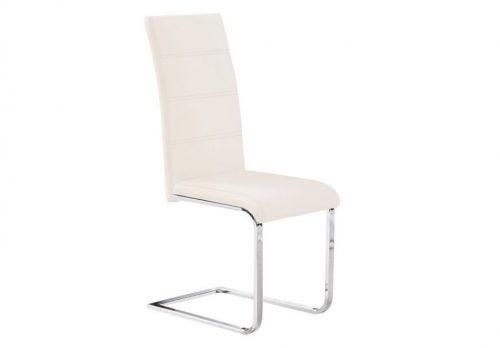 JOSEF stolica