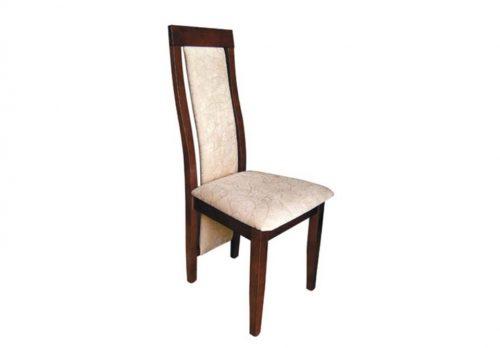 LIDO stolica