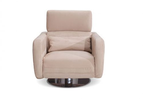 Larisa fotelja