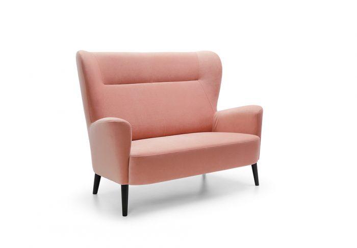 NEXTE sofa 2 1