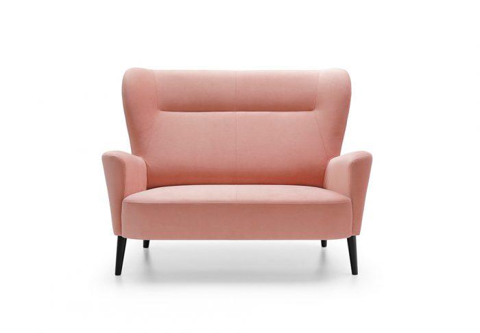 NEXTE sofa 2