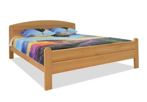 Orka krevet