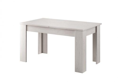 RENE stol trpezarijski L140