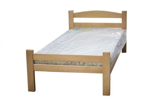 Solo krevet bukva