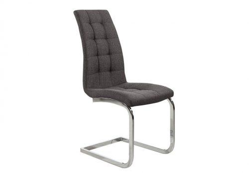 Tanaja stolica