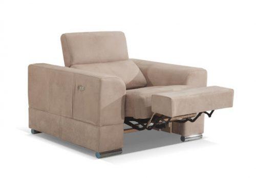 fotelja breta s relax mehanizmom