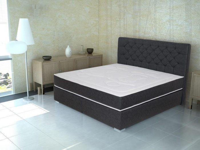 krevet premium