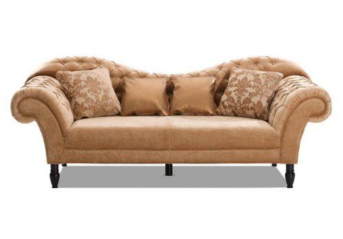 sofa Napoleon