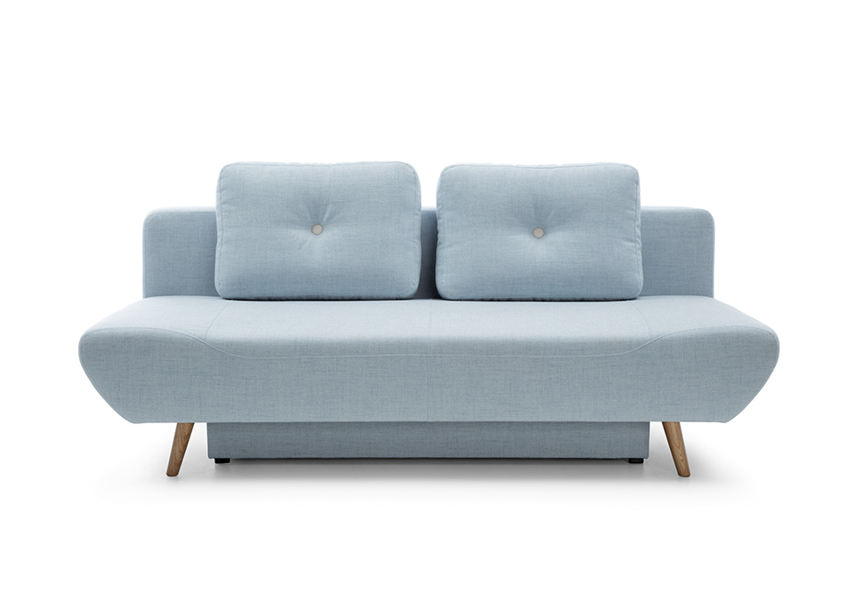 OLSO sofa
