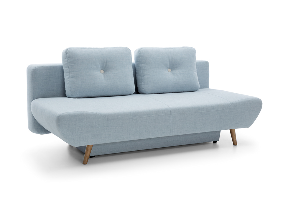OLSO sofa 1