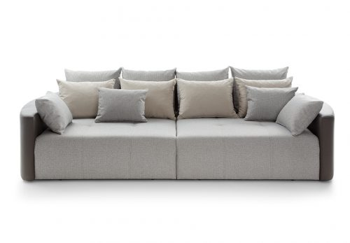 PURE sofa 1